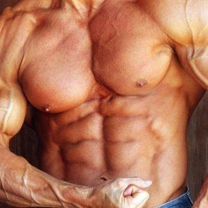 Реальные преимущества и недостатки бустеров тестостерона
