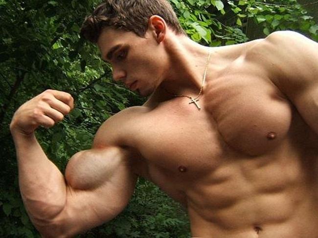 Выявлено: действительно ли фитнес-бустеры вредны и опасны?