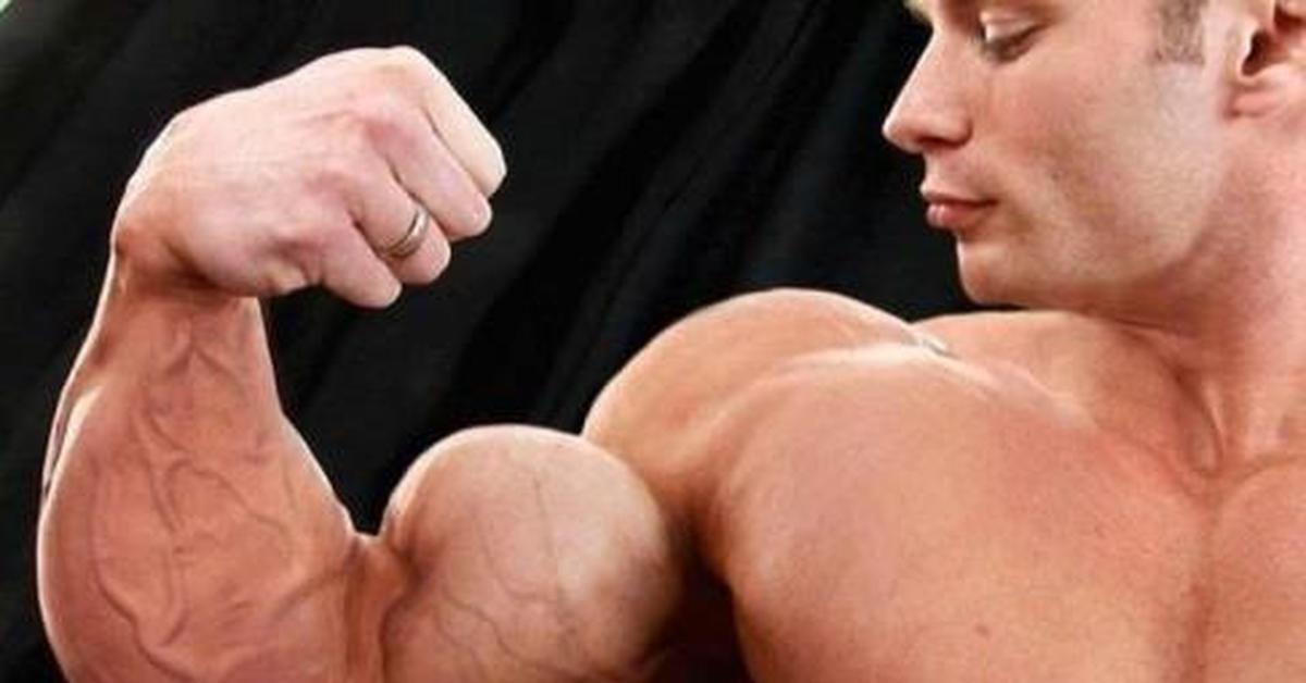 21 совет для начинающих по бодибилдингу — Тренировки, диета и добавки